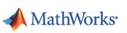 http://de.mathworks.com/products/matlab/