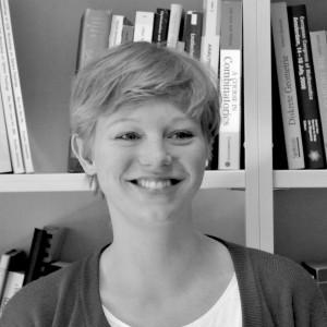 Anna Gundert