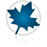 Maple_Icon_400x400