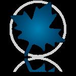 Maple_Icon_400x400