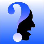 Question-Everything-300px