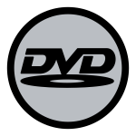primary-dvd-mount