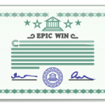 DooFi-Certificate-1-300px