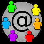 mailinglist-300px