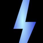 cfry-bolt1-2400px