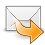 mail-forward-2400px