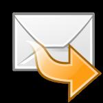 mail-forward-2400px
