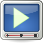 video-player-800px