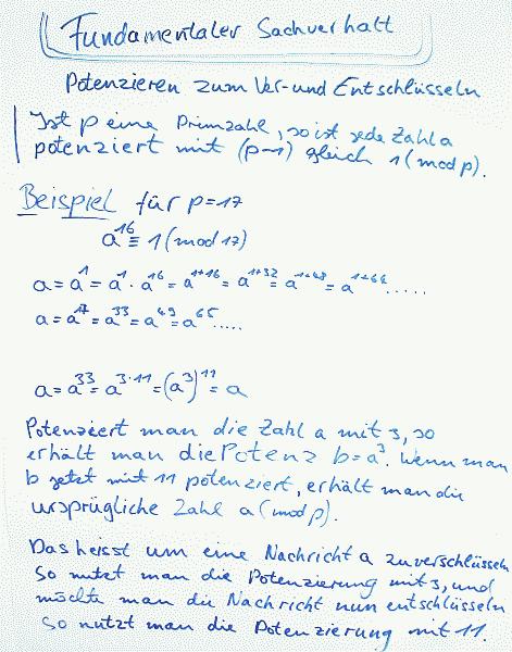 schiefe ebene physik klasse 10